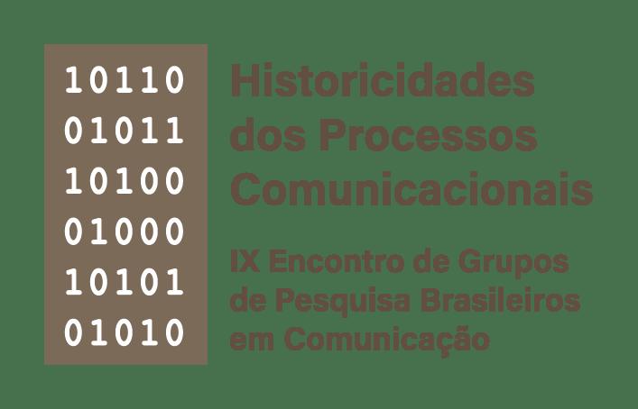 logo-historicidades-cor_2
